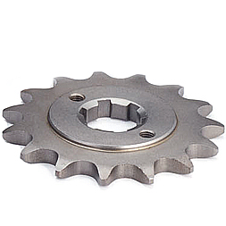 Gear For Cars And Motorbikes, Sprocket
