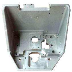Gravity Aluminum Casting Products