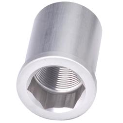 CNC Aluminum Motorcycle Parts