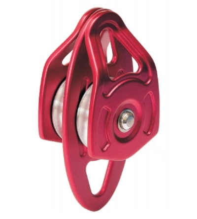NK-8804 Pully (M)