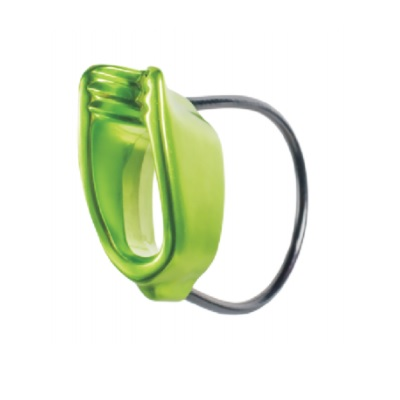 NK-N-501 Belay Tube