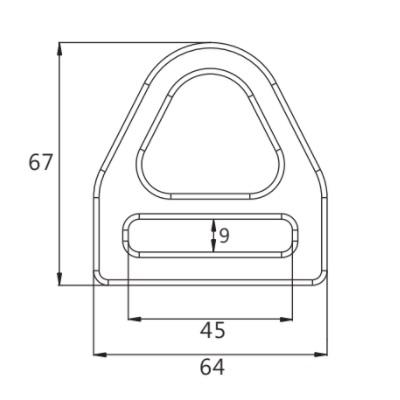 NK-N-102 Ring