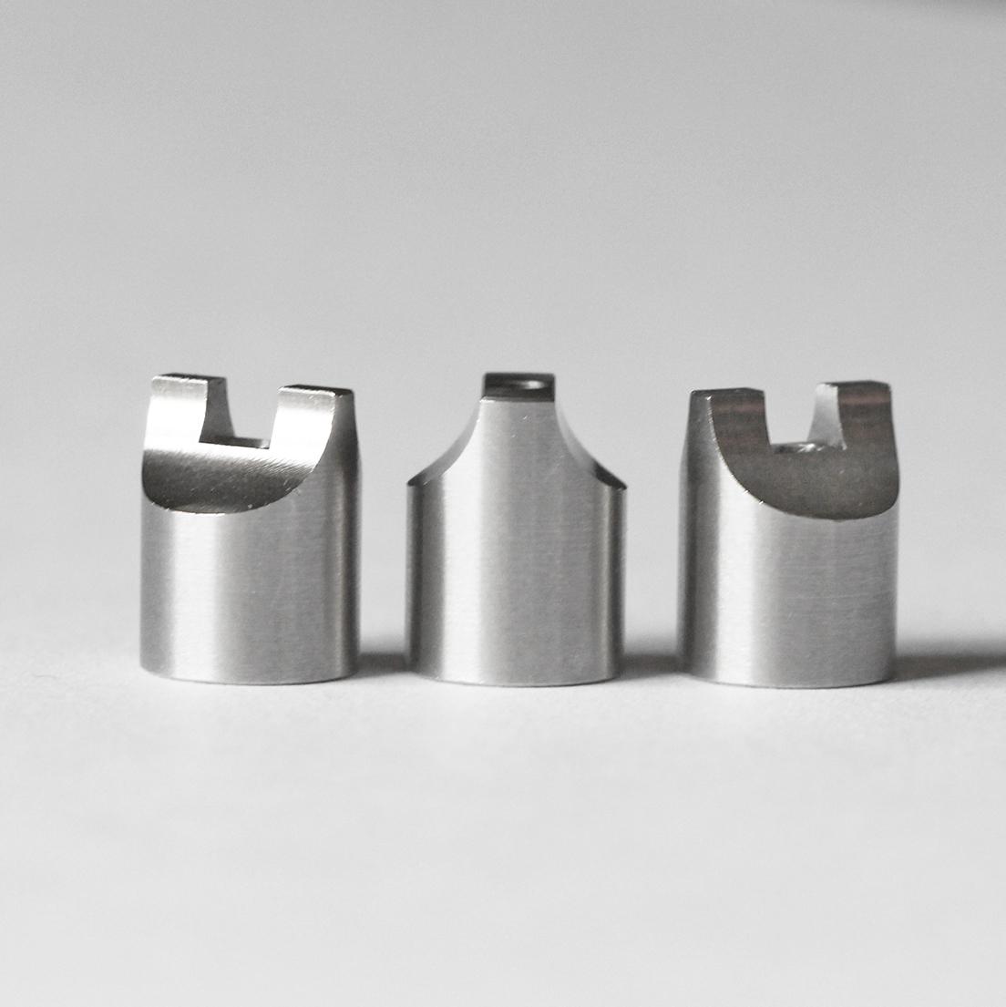 High Precision Customize Medical Metal Pins
