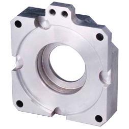 Cnc machining part-02