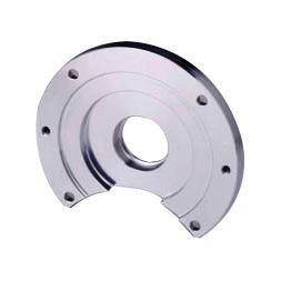 Cnc machining part-03