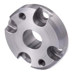 cnc metal machined parts