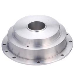 cnc lathe machine parts