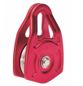 NK-8803 Pully (M)