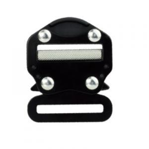 NK-N-703 Klick-lock Buckle