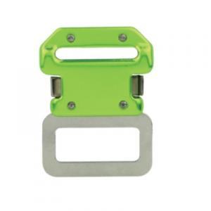 NK-N-701 Klick-lock Buckle