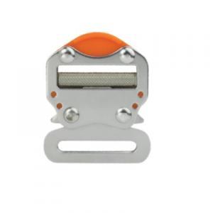 NK-N-703-P Klick-lock Buckle
