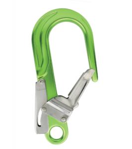 NK-3301-L3 Aluminum Rebar Hook