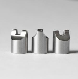 金属加工医療機器用ピン